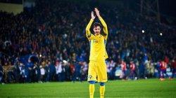 Ерохин поделился впечатлениями после ответного матча