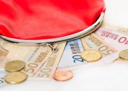 В Голландии могут временно сократить пенсии