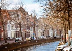 Голландцы «продают» ассоциацию Украины с ЕС