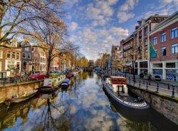 Известна дата, когда Нидерланды могут ратифицировать Соглашение об ассоциации