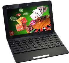 Электронное казино: в чем его преимущество?