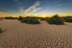 Грядут аномальные изменения в климате