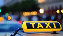 Почему важно воспользоваться калькулятором такси