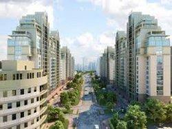 Особенности выбора и покупки квартиры