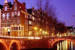 Нидерланды – страна с благоприятным климатом инвестиций в недвижимость