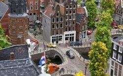 Как открыть бизнес в Нидерландах