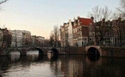 Сейсмологи предупреждают: Нидерланды в опасности!