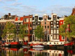 В Нидерландах могут запретить двойное гражданство