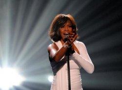 Гленнис Грейс удивила мир вокалом в лучших традициях Уитни Хьюстон