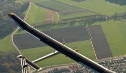В Нидерландах придумала новый способ получения электроэнергии