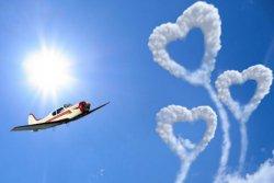 В чем преимущества электронных авиабилетов?