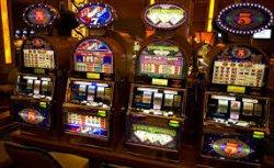 Игровые автоматы: шанс на получение новых эмоций