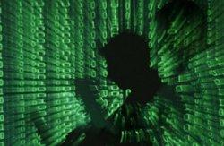 Правительство Нидерландов опасается российской кибератаки