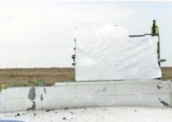 Нидерланды вносят поправки в законодательстве для суда по делу MH17