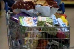 Были задержаны лица, ответственные за поставку отравленной продукции в ЕС