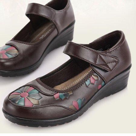 Женская обувь Лоттини: будь на высоте