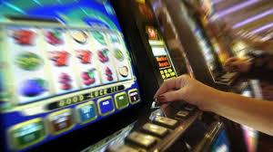 Игровые автоматы на деньги для сайта взлом игры игровые автоматы
