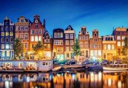 Нидерланды будут бороться с русофобией