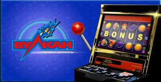Сайт игровые автоматы вулкан игровые автоматы nokia