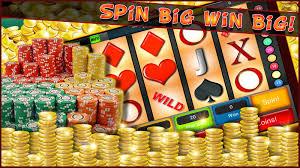 Популярные игры в online казино принцип мартингейла рулетка