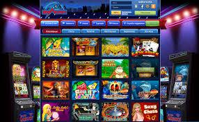 Игровые автоматы вулкан главная страница игровые автоматы desert gold