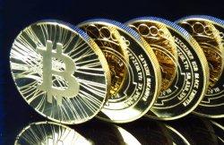 Ученые из Нидерландов открыли новой способ заработка криптовалюты