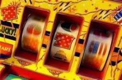 Игровые автоматы Вулкан. Плюсы, особенности запуска