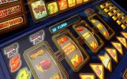 Как объяснить феномен популярности онлайн казино?