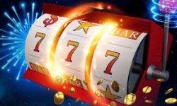 Играть в онлайн игровые видеослоты на сайте онлайн казино Слотс-Док
