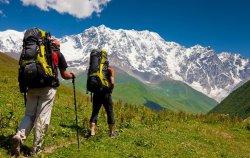 «Веселый турист» – гарант вашего незабываемого отдыха