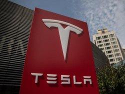 Tesla собирается строить новый завод на территории Европы