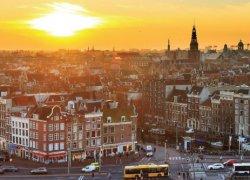 Правительство Турции и Нидерландов занимаются нормализацией отношений