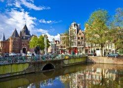 Как защитить личную жизнь: метод, придуманный в Нидерландах