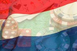 Власти Нидерландов всерьез взялись за онлайн казино
