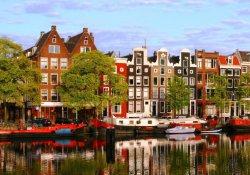 Высшее образование в Нидерландах – особенности и преимущества