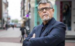 Попытка «государственного» омоложения в Нидерландах потерпела фиаско