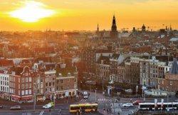 Идея о легализации экстази в Нидерландах