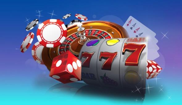 официальный сайт вулкан казино