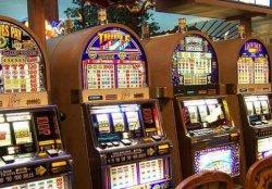 Superomatic Casino (2019) – собственный бизнес под ключ