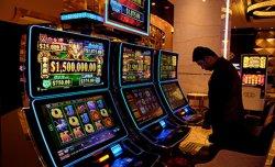 Демоверсии азартных игр. В чем интерес?