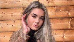 Лотте ван дер Зее скончалась в возрасте 19 лет