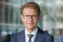Сенат Нидерландов принял закон об удаленных азартных играх