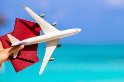 Отдых в Индии: авиаперелет  и преимущества