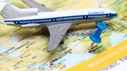 Авиабилеты и туризм: топ популярных способов путешествовать дешево