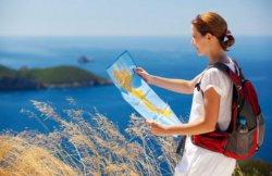 Инновационный туризм – билеты отдых и азарт