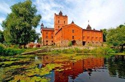 Внутренний туризм в Украине – отдых для всей семьи