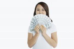 Бонусы и акции в казино Вулкан