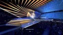 «Евровидение» - продажа билетов стартовала