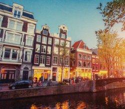 Название «Голландия» навсегда исчезло – что случилось?