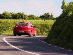 100 км/ч на автобанах Нидерландов